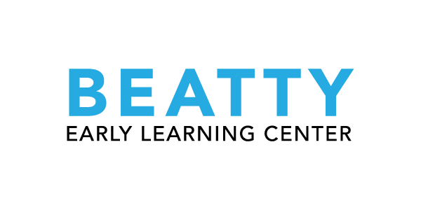 Beatty Early Learning Center