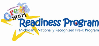 Great Start Readiness Program - Michigan's Nationally Recognized Pre-K Program
