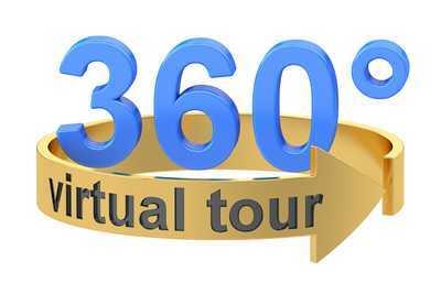 https://www.ycschools.us/downloads/district_images/tn_virtual_tour.jpg