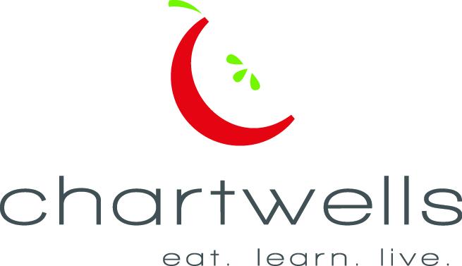 Chartwells - Eat. Learn. Live.