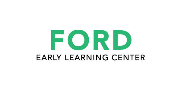 Ford Early Learning Cener