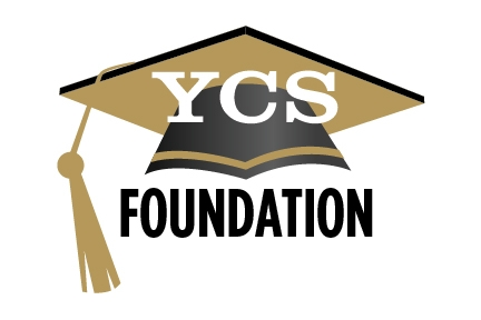 ycs foundation logo